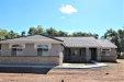 Photo of 13037 E Brooks Farm Road, Chandler, AZ 85249 (MLS # 5718962)