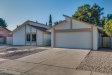 Photo of 1365 W Laguna Azul Avenue, Mesa, AZ 85202 (MLS # 5718973)