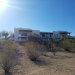 Photo of 100 N Lazy Fox Drive, Unit 5, Wickenburg, AZ 85390 (MLS # 5719004)