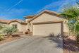 Photo of 43850 W Kramer Lane, Maricopa, AZ 85138 (MLS # 5719024)
