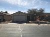 Photo of 11797 W Larkspur Road, El Mirage, AZ 85335 (MLS # 5719240)