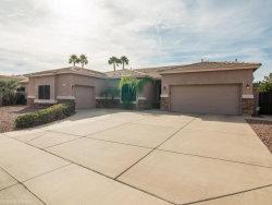 Photo of 2452 S Duval --, Mesa, AZ 85209 (MLS # 5719385)