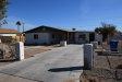 Photo of 16033 N Factory Street, Surprise, AZ 85378 (MLS # 5719406)