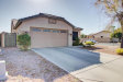 Photo of 10781 W Windsor Avenue, Avondale, AZ 85392 (MLS # 5719457)