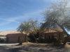 Photo of 5017 E Barwick Drive, Cave Creek, AZ 85331 (MLS # 5719503)