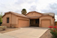 Photo of 10917 W Chase Drive, Avondale, AZ 85323 (MLS # 5719510)