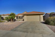 Photo of 15222 W Waterford Drive, Surprise, AZ 85374 (MLS # 5719523)