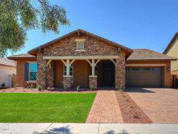 Photo of 2536 N Acacia Way, Buckeye, AZ 85396 (MLS # 5719536)