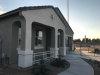Photo of 41289 W Williams Way, Maricopa, AZ 85138 (MLS # 5719590)