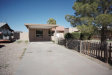 Photo of 4858 W Warren Drive, Casa Grande, AZ 85194 (MLS # 5719684)