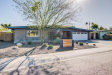 Photo of 3713 E Laurel Lane, Phoenix, AZ 85028 (MLS # 5719710)