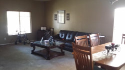 Photo of 809 S 118th Drive, Avondale, AZ 85323 (MLS # 5719730)