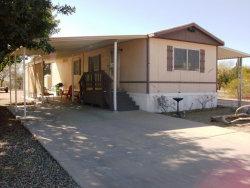Photo of 33412 N 223rd Drive, Wittmann, AZ 85361 (MLS # 5719860)