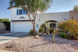 Photo of 2911 S Country Club Way, Tempe, AZ 85282 (MLS # 5719934)