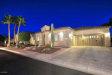 Photo of 27313 N Makena Place, Peoria, AZ 85383 (MLS # 5719972)