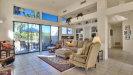 Photo of 8989 N Gainey Center Drive, Unit 205, Scottsdale, AZ 85258 (MLS # 5719983)