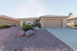 Photo of 3708 N 153rd Lane, Goodyear, AZ 85395 (MLS # 5719989)