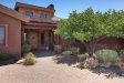 Photo of 15535 N Hatfield Drive, Prescott, AZ 86305 (MLS # 5719996)