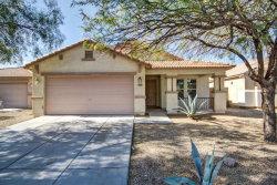 Photo of 3434 S 96th Avenue, Tolleson, AZ 85353 (MLS # 5720068)
