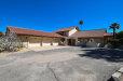 Photo of 1600 W Yucca Drive, Wickenburg, AZ 85390 (MLS # 5720198)