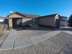 Photo of 11538 W Corrine Drive, El Mirage, AZ 85335 (MLS # 5720202)