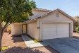 Photo of 12813 W Paradise Drive, El Mirage, AZ 85335 (MLS # 5720246)