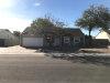 Photo of 6851 W Jenan Drive, Peoria, AZ 85345 (MLS # 5720310)