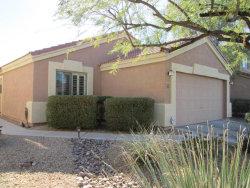 Photo of 6635 E Flynn Avenue, Florence, AZ 85132 (MLS # 5720336)