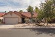 Photo of 5819 E Ellis Street, Mesa, AZ 85205 (MLS # 5720349)