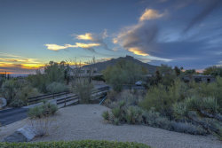 Photo of 1808 E Eagle Claw Drive, Carefree, AZ 85377 (MLS # 5720352)