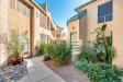 Photo of 101 N 7th Street, Unit 221, Phoenix, AZ 85034 (MLS # 5720365)