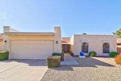 Photo of 26010 S Cloverland Drive, Sun Lakes, AZ 85248 (MLS # 5720372)