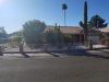 Photo of 8102 N 18th Way, Phoenix, AZ 85020 (MLS # 5720383)