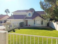 Photo of 401 E Encinas Avenue, Gilbert, AZ 85234 (MLS # 5720433)