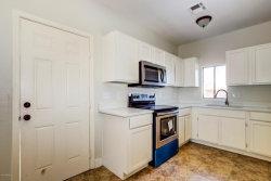 Photo of 31815 W Palo Verde Street, Wittmann, AZ 85361 (MLS # 5720541)