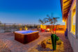 Photo of 30627 N 137th Avenue, Peoria, AZ 85383 (MLS # 5720615)