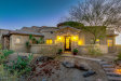 Photo of 11280 S Wilson Lane, Goodyear, AZ 85338 (MLS # 5720750)
