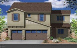 Photo of 17147 W Echo Lane, Waddell, AZ 85355 (MLS # 5720758)