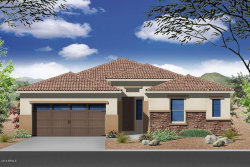 Photo of 17155 W Echo Lane, Waddell, AZ 85355 (MLS # 5720774)