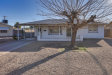 Photo of 11415 N 113th Avenue, Youngtown, AZ 85363 (MLS # 5720785)