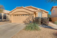Photo of 12742 W Alvarado Road, Avondale, AZ 85392 (MLS # 5720798)