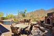 Photo of 42537 N Back Creek Way, Anthem, AZ 85086 (MLS # 5720802)