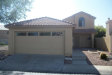 Photo of 133 W Moore Avenue, Gilbert, AZ 85233 (MLS # 5720859)