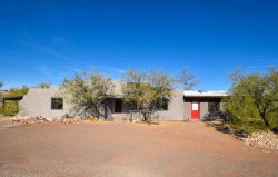 Photo of 520 W Via Solana Drive, Wickenburg, AZ 85390 (MLS # 5720899)