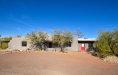 Photo of 520 W Via Solana Drive, Wickenburg, AZ 85390 (MLS # 5720899)