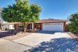 Photo of 8125 E Medina Avenue, Mesa, AZ 85209 (MLS # 5720903)