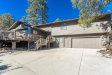 Photo of 1761 Rolling Hills Drive, Prescott, AZ 86303 (MLS # 5720925)