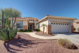 Photo of 24730 S Pinewood Drive, Sun Lakes, AZ 85248 (MLS # 5721003)