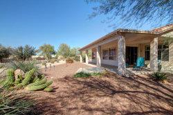 Tiny photo for 24730 S Pinewood Drive, Sun Lakes, AZ 85248 (MLS # 5721003)
