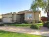 Photo of 1291 W Bartlett Way, Chandler, AZ 85248 (MLS # 5721007)